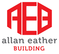Allan Eather Building